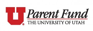 Parent Fund_Logo_horiz italicized[1]