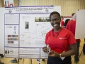 UGRS Summer Symposium in