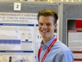 Undergraduate Research Symposium-113