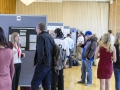 Undergraduate Research Symposium-130