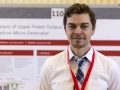 Undergraduate Research Symposium-14