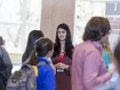Undergraduate Research Symposium-146