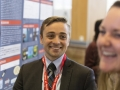 Undergraduate Research Symposium-191