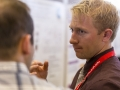 Undergraduate Research Symposium-200