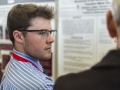 Undergraduate Research Symposium-201