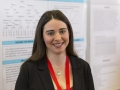 Undergraduate Research Symposium-206