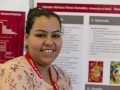 Undergraduate Research Symposium-209