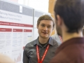 Undergraduate Research Symposium-212