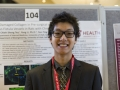 Undergraduate Research Symposium-22