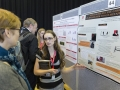 Undergraduate Research Symposium-227