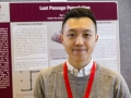 Undergraduate Research Symposium-23