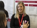 Undergraduate Research Symposium-234