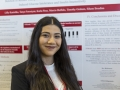 Undergraduate Research Symposium-243