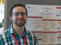 Undergraduate Research Symposium-246