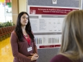 Undergraduate Research Symposium-25