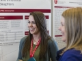 Undergraduate Research Symposium-266