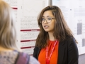 Undergraduate Research Symposium-269