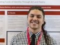 Undergraduate Research Symposium-274