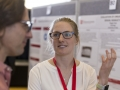Undergraduate Research Symposium-276