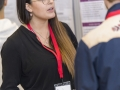 Undergraduate Research Symposium-303