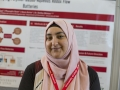 Undergraduate Research Symposium-355