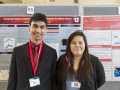 Undergraduate Research Symposium-358
