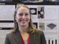 Undergraduate Research Symposium-37
