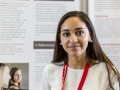 Undergraduate Research Symposium-377