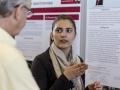 Undergraduate Research Symposium-381