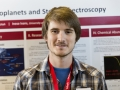 Undergraduate Research Symposium-382