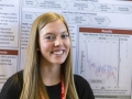Undergraduate Research Symposium-384