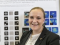 Undergraduate Research Symposium-430