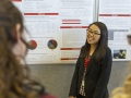 Undergraduate Research Symposium-437