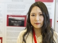 Undergraduate Research Symposium-441