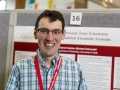 Undergraduate Research Symposium-444
