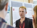 Undergraduate Research Symposium-450