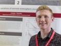 Undergraduate Research Symposium-460
