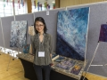 Undergraduate Research Symposium-475